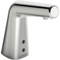 Hansa HansaDesigno Sensor-Armatur chrom 51932211