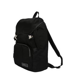 Calvin Klein Herren Rucksack 'PRIMARY' schwarz, Größe One Size, 4623006