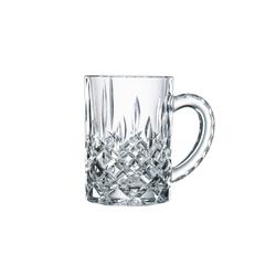 Nachtmann Bierkrug Noblesse, 600 ml