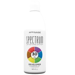 ASP Spectrum Activator 30 Vol 1000 ml