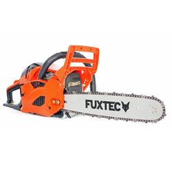 FUXTEC FX-KS155 Benzin Kettensäge (FX-KS155)