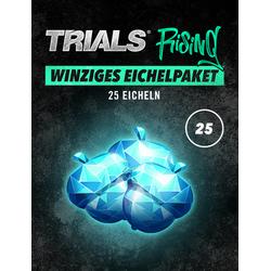 Trials Rising Winziges Eichelpaket