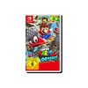 Super Mario Odyssey für Nintendo Switch