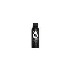 King Cock Jizzle Juice - Künstliches Sperma 59 ml