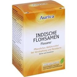 FLOHSAMEN INDISCH Kerne 100 g