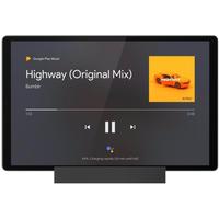 Lenovo Tab M10 FHD Plus 10,3 64 GB Wi-Fi iron gray + Charging Dock