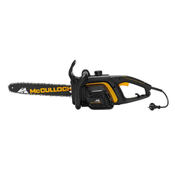 MCCULLOCH Elektro-Kettensäge CSE2040S