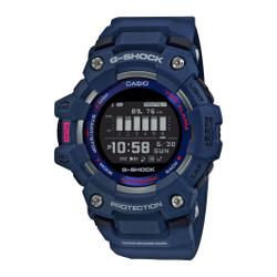Casio - G-Squad Training GBD-100-2ER - Uhren