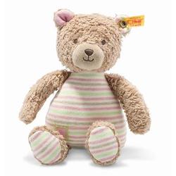 Steiff Teddybär Rosy GOTS 24 cm
