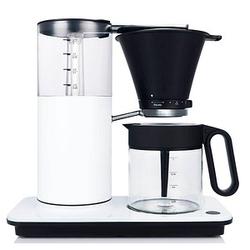 WILFA Classic Plus CMC-1550W Kaffeemaschine weiß