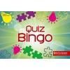 Vincentz Network Quiz Bingo