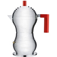 Alessi Pulcina Espressomaschine