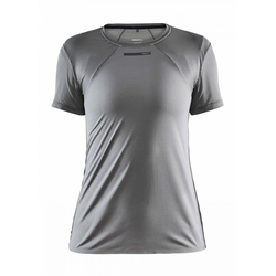 Vent Mesh SS Kurzarm Shirt