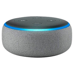Amazon Echo Dot 3 Smart Speaker