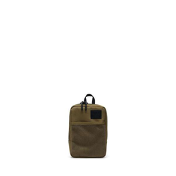 Herschel Sinclair Large (Khaki Green)