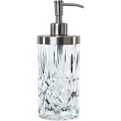 Nachtmann Seifenspender Noblesse XL, Kristallglas, 370 ml