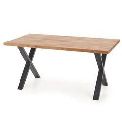 Stół Marept 160x90 cm lite drewno