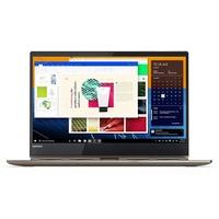 "Lenovo Yoga 920 13"""