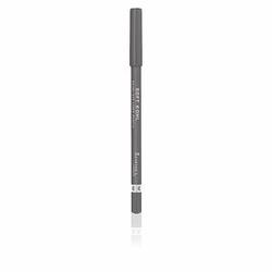 SOFT KOHL KAJAL eye pencil #064 -grey