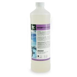 15 x 1 Liter BAYZID® Flockungsmittel flüssig für Pools(15 Liter)