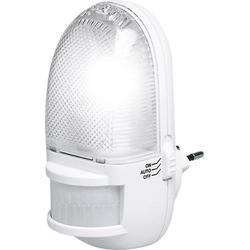 REV 00337161 Nachtlicht mit Bewegungsmelder LED Weiß