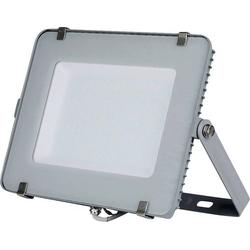 V-TAC VT-150 GR 3000K 481 LED-Flutlichtstrahler 150W