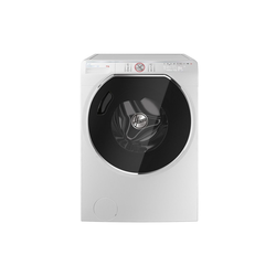 Hoover Waschmaschine AWMPD 49LH7/1 S A+++