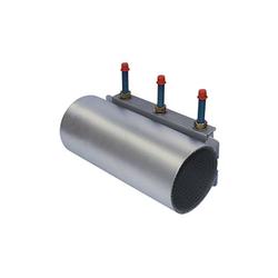 Gebo Unifix Typ Maxi Dichtband 132-144 mm