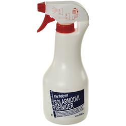 YACHTICON Solarmodul Reiniger 500 ml Sprayflasche