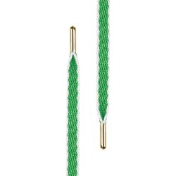 Tubelaces Schnürsenkel