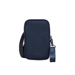 Handy-Tasche Damen Größe: 1