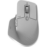 Logitech MX Master 3 mittelgrau (910-005695)