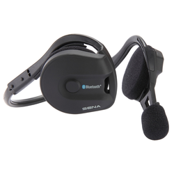 SENA Headset Expand