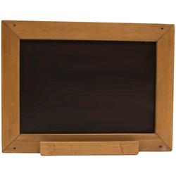 AXI Tafel Blackboard, BxH: 40x30 cm