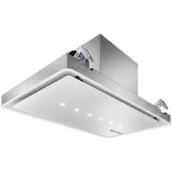 Bosch DRC99PS20 Deckenhauben - Weiß