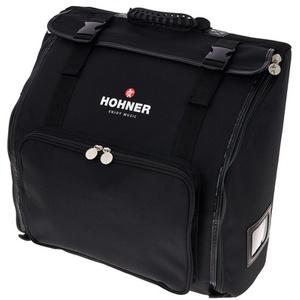 Hohner Hohner Gig Bag 72 Bass Akkordeon