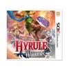 Hyrule Warriors: Legends (3DS, 3DS XL, 2DS, DE, FR, IT, EN, ES)