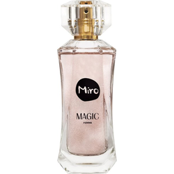 Miro Magic Eau de Parfum (EdP) 50 ml Parfüm