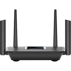 LINKSYS MR9000 WLAN-Router