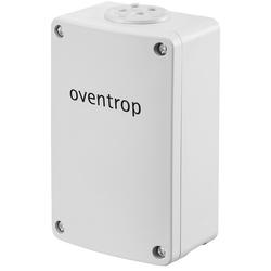 Oventrop Feldmodul FM-CW K 24 V/50 Hz