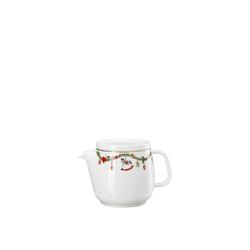 Hutschenreuther Teekanne Nora Christmas Teekanne, 0.7 l