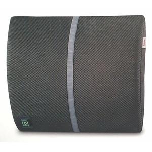 Beurer HK 70 Rückenstütze mit Wärme Heizkissen Wärmekissen Rückenstützkissen