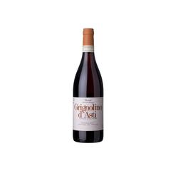 (17.27 EUR/l) Braida Grignolino d'Asti 2018 - 750 ml