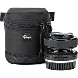 LOWEPRO Lens Case 7x8 cm