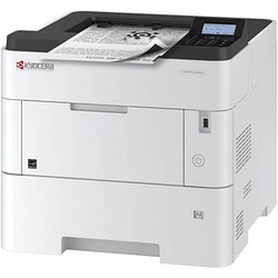 KYOCERA ECOSYS P3260dn/KL3 Laserdrucker grau
