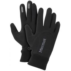 Marmot Damen Powerstretch Glove, S