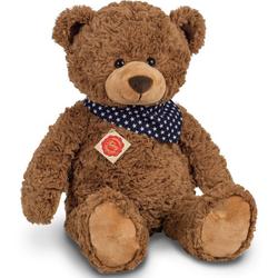 Teddy Hermann® Kuscheltier Teddy, 48 cm