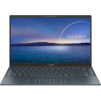 Asus ZenBook 13 UX325EA-KG327T
