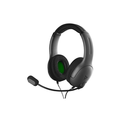 pdp Headset Stereo LVL40 Headset
