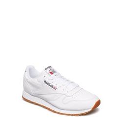 Reebok Classics Cl Lthr Niedrige Sneaker Weiß REEBOK CLASSICS Weiß 40,36,35
